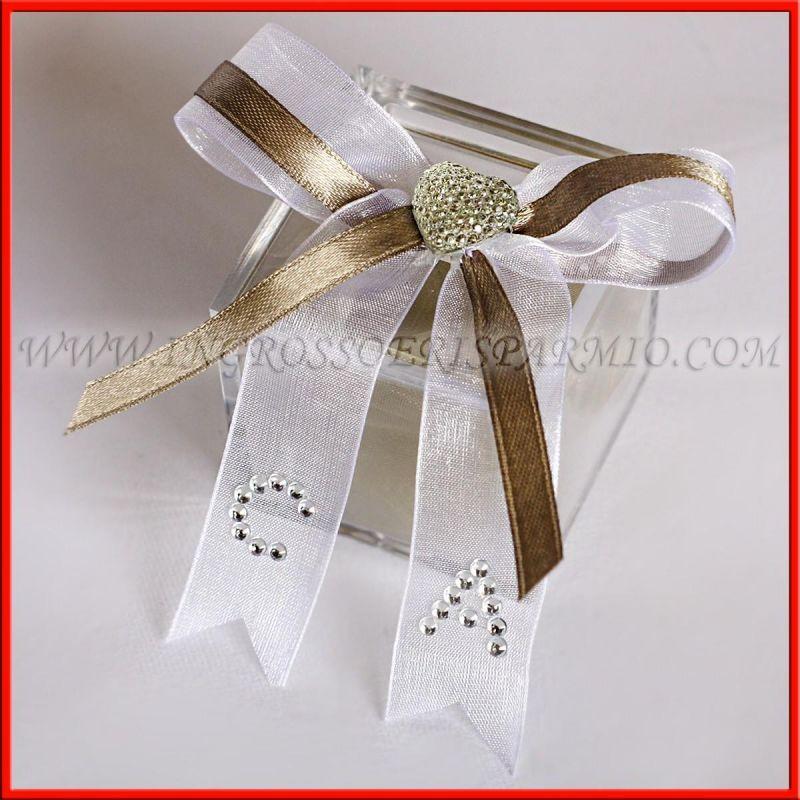 Confetti online matrimonio – Trattamento marmo …