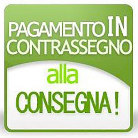 1433f839956c CONTRASSEGNO - PAGAMENTO ALLA CONSEGNA (SOLO ITALIA) - Ingrosso e ...