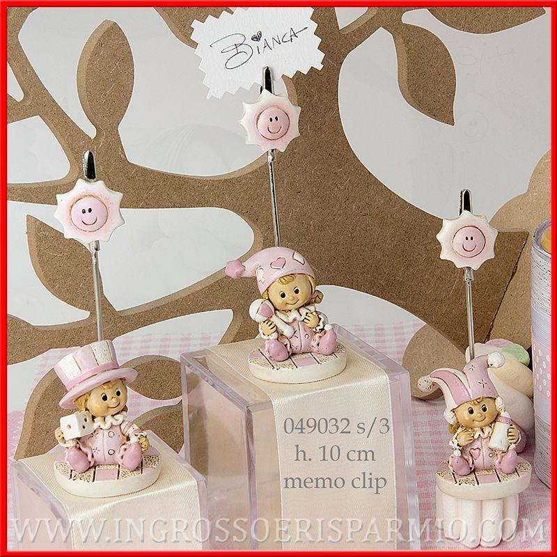Extrêmement Bomboniere battesimo nascita compleanno per il tuo bambino o la  EA21