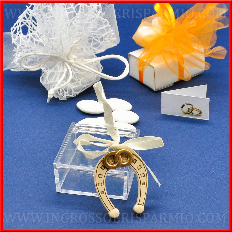 Segnaposto matrimonio fai da te economici rm51 - Idee originali per segnaposto matrimonio ...