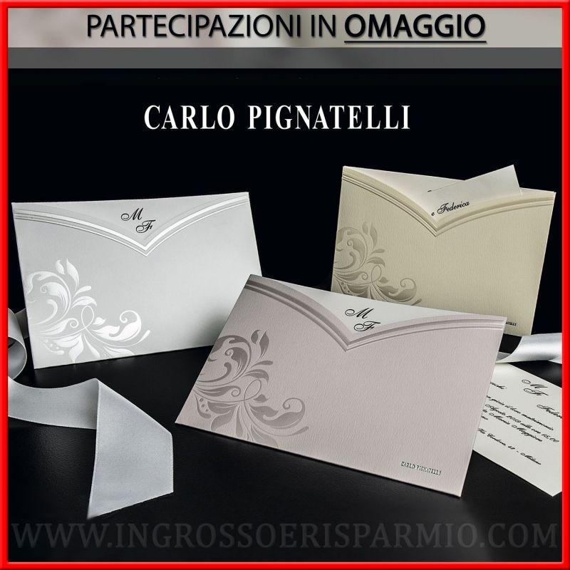 Matrimonio Tema Albero : Porta foto cornici e piatto vetro carlo pignatelli tema albero