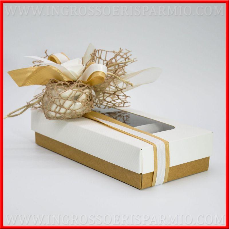 Coltello formaggio con base legno idee regalo bomboniere for Idee regalo utili