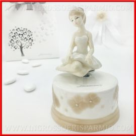 Bomboniere Nascita Battesimo Compleanno Ingrosso E Risparmio